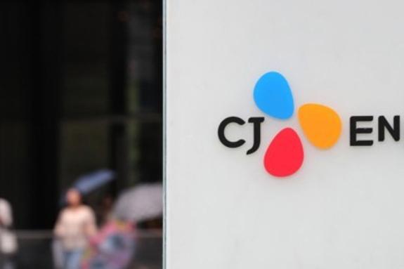 CJ ENM, JTBC와 OTT 합작으로 경쟁력 제고된다고(?)