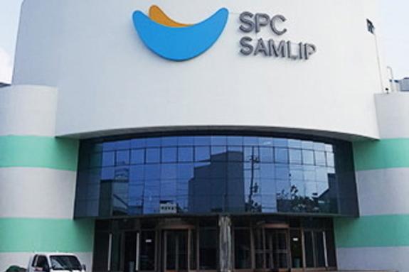 SPC삼립·한화케미칼, 증권사가 '매수' 추천한 진짜 이유