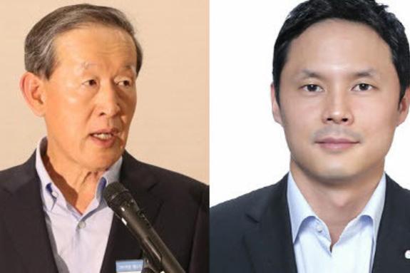 [풍향계]GS그룹, 오너家 경영권 조정 '본격화되나'