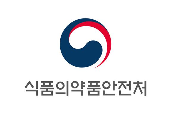 """식약처, 한올바이오 6개 의약품 허가 취소…""""안정성 자료 조작"""""""