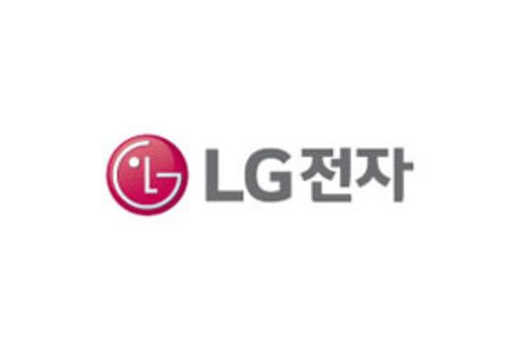 LG전자 2분기 영업이익 1조1천127억원…작년대비 65.5↑
