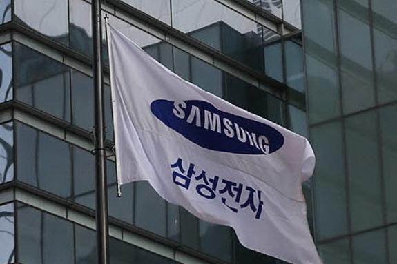삼성전자, 2분기 영업이익 12조5천억원...3년 만에 최대