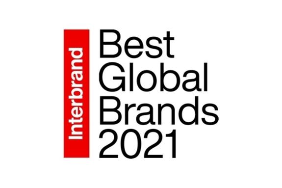 삼성전자 브랜드 가치, 2013년 이래 최고 성장률 기록