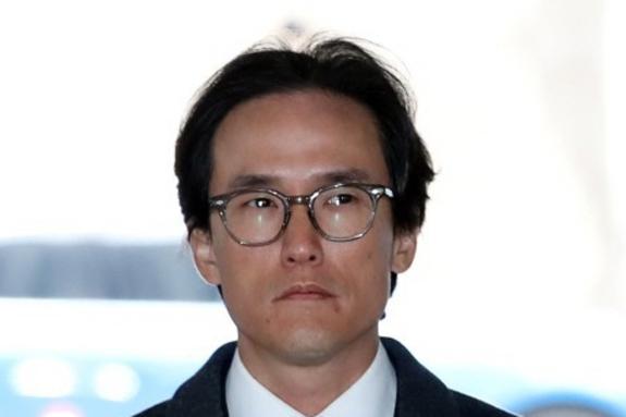 [종목체크]'CJ대한통운·현대모비스·한국타이어앤테크놀로지'…기대 부합할까