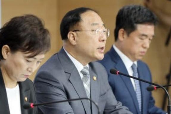 50층 공공 재건축 허용...태릉·용산 등 서울에 13만호 공급