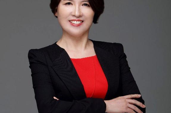 [릴레이인터뷰⑧]육아 전문가 김영희가 말하는 코로나19 시대 교육법