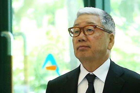 정도원 삼표그룹 회장, 노동자 사망사고와 문화재 훼손 우려로 '뭇매'