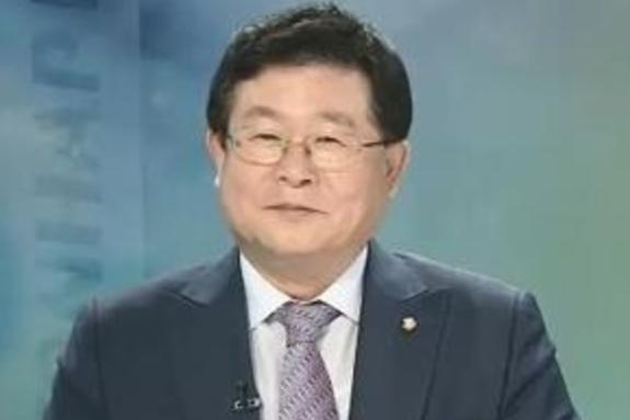 석현준, 병역별도관리 대상 되나(?)… 설훈, '병역법 개정안' 발의